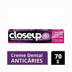 Creme-Dental-Close-Up-Anti-Caries-70g