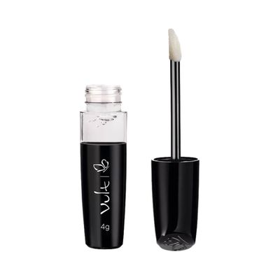 Gloss-Labial-Vult-Incolor-22543.02