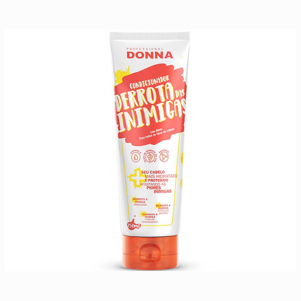 Condicionador-Donna-Derrota-Das-Inimigas-250ml