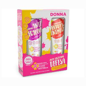 Kit-Donna-Legitima-Defesa-Shampoo----Condicionador--250ml