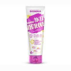 Shampoo-Donna-Color-Anti-Recalque-250ml