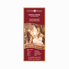 Henna-Surya-Creme-Castanho-Dourado