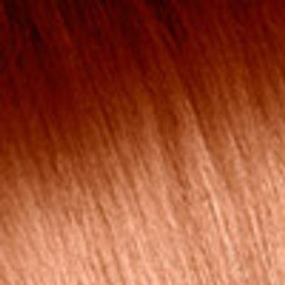 castaho-dourado-cor