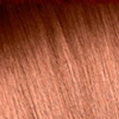 castanho-claro-cor