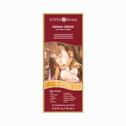 Henna-Surya-Creme-Louro-Claro-70ml