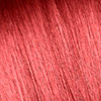 cor-vermelha