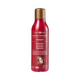Shampoo-Surya-Rest-Fixador-250ml-8423.00