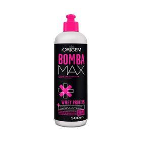 Creme-p-Pentear-Nazca-Origem-Bomba-Max-500ml-39081.04