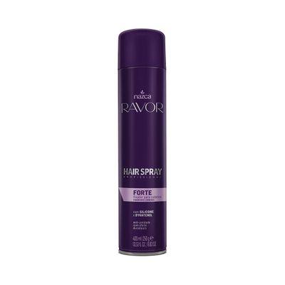 Hair-Spray-Nazca-Ravor-Forte-400ml-10268.03