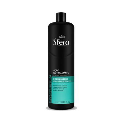 Locao-Neutralizante-Nazca-Sfera-1000ml-9405.00