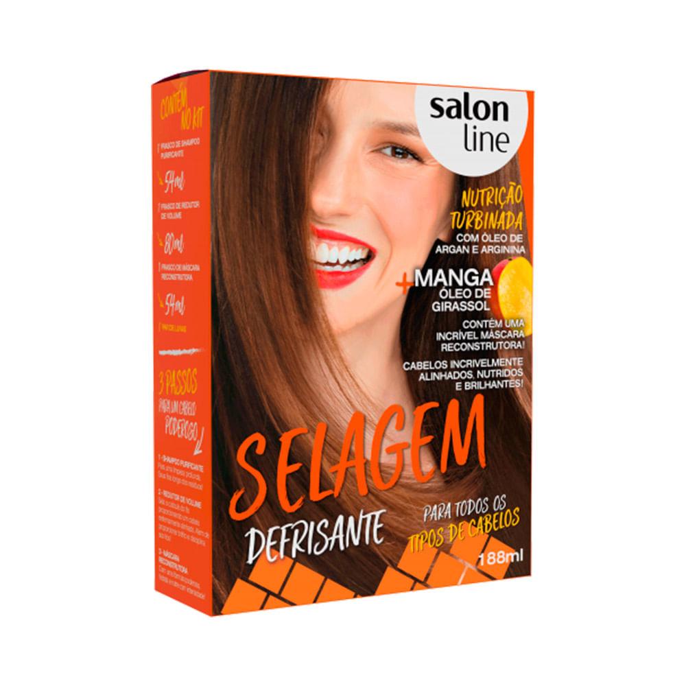 Selagem-Defrisante-Salon-Line-Para-Todos-Os-Tipos-de-Cabelo