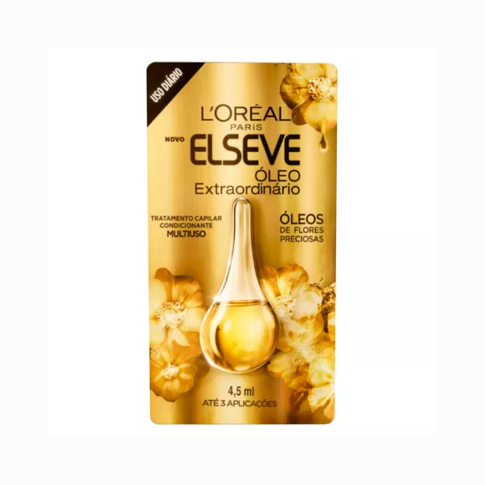 Oleo-Extraordinario-Elseve-Gota-45ml