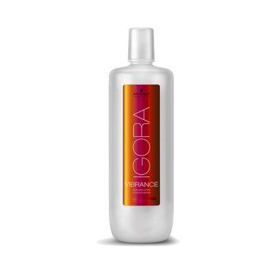 Oxigenada-Igora-Vibrance-4--13-Volumes-1000ml-22553.00