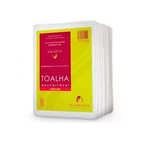 Toalha-Alcantra-Pedicure-Plus-30x40-Com-50-Unidades