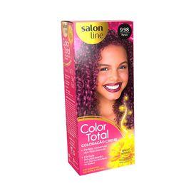 Coloracao-Salon-Line-Color-Total-9.98-Marsala-11969.46