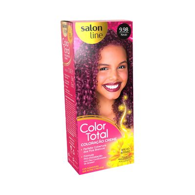 Coloracao-Salon-Line-Color-Total-9.98-Marsala-11969.46
