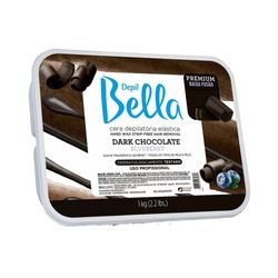Cera-Depil-Bella-Dark-Chocolate-1000g-26621.00