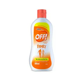 Repelente-Off-Family-Locao-100ml
