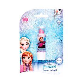 Batom-Infantil-Frozen-3692