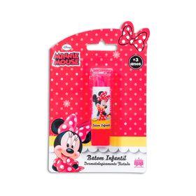 Batom-Infantil-Minnie-3691