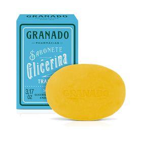 Sabonete-Granado-Glicerinado-Tradicional-90g-9918.07