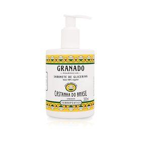 Sabonete-Liquido-Granado-Castanha-do-Brasil-300ml-12456.06