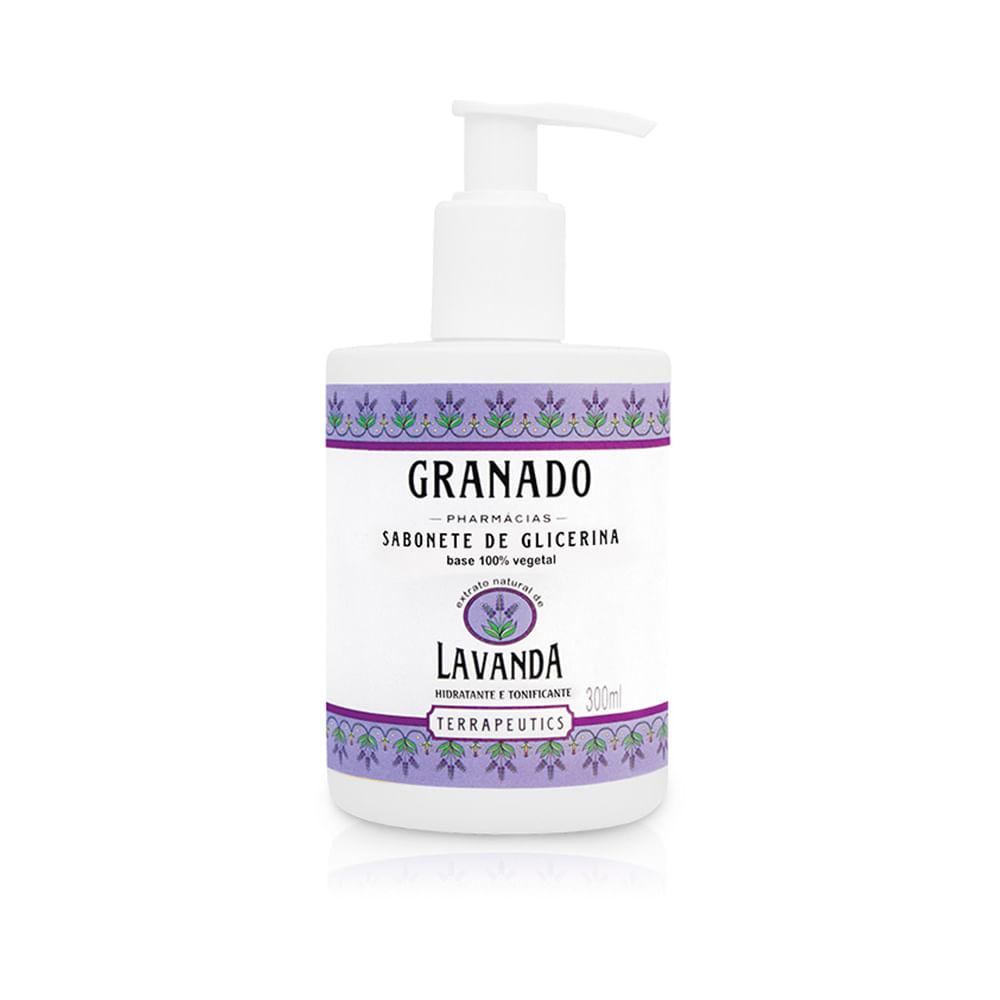 Sabonete-Liquido-Granado-Lavanda-300ml-12456.08