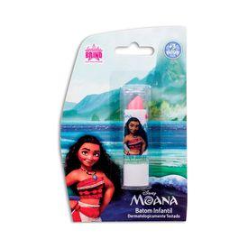 Batom-Infantil-Moana-3724