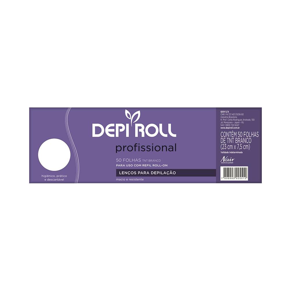 Lencos-para-Depilacao-Depi-Roll-50-Unidades-11832.00