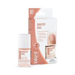 Base-Alisadora-Blant-4free-Makeup-Nail