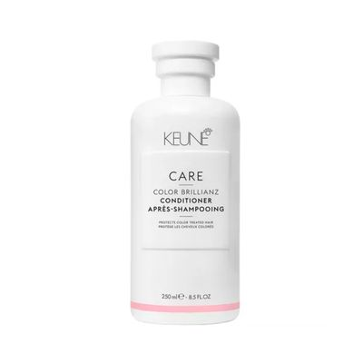 Condicionador-Keune-Care-Color-Brillianz-250ml
