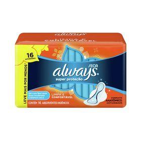 Absorvente-Always-Super-Protecao-com-Abas-16-Unidades-Seca-30368.00