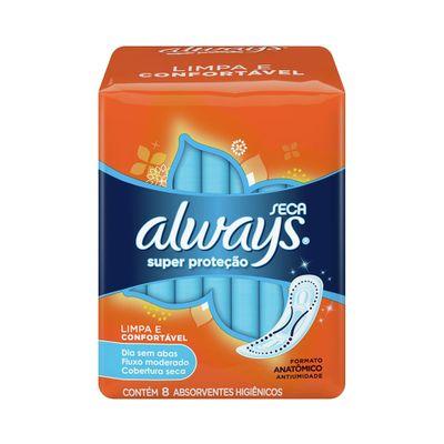 Absorvente-Always-Super-Protecao-Sem-Abas-8-Unidades-Seca-38756.00