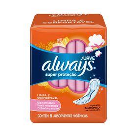 Absorvente-Always-Super-Protecao-Sem-Abas-8-Unidades-Suave-38755.00
