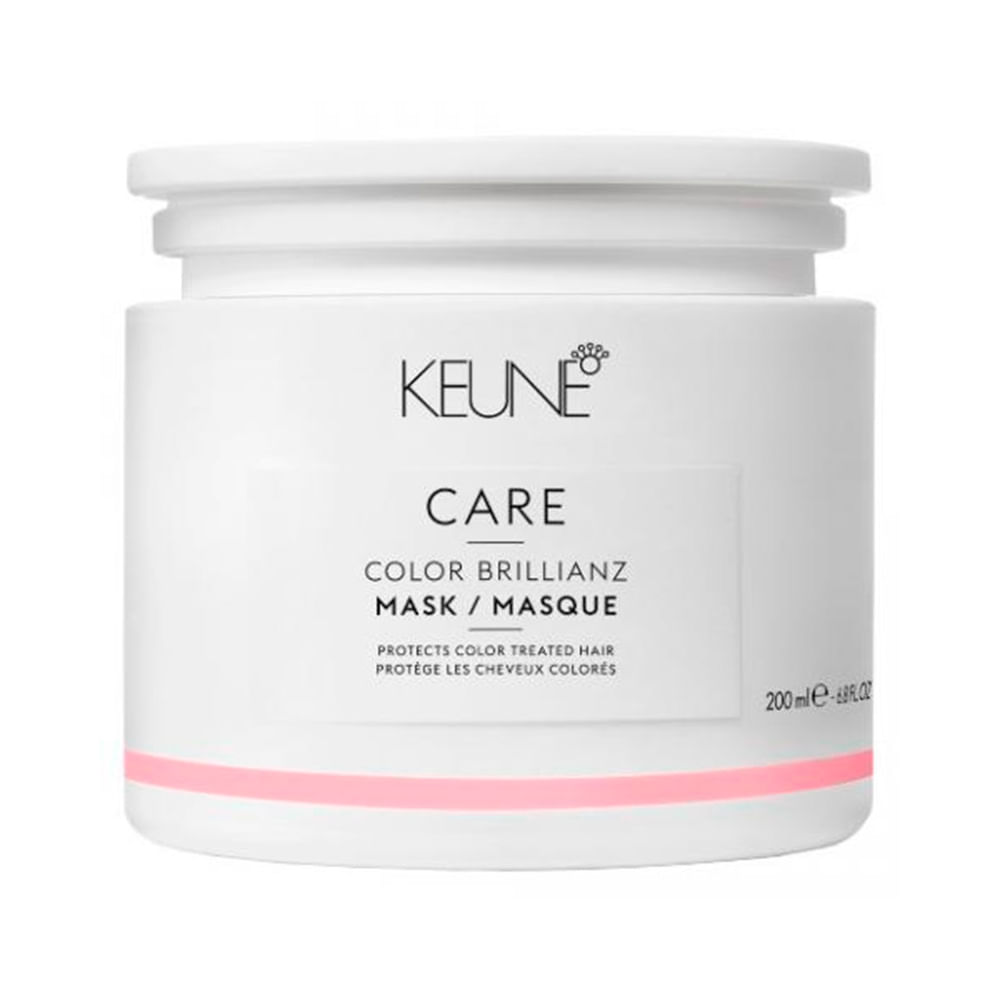 Mascara-Keune-Care-Color-Brillianz-200ml