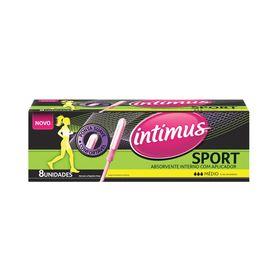 Absorvente-Intimus-Interno-Sport-8-Unidades-Medio-31707.02