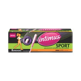 Absorvente-Intimus-Interno-Sport-8-Unidades-Super-31707.03
