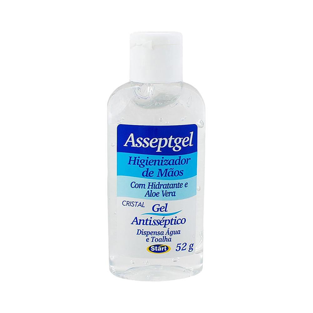Alcool-em-Gel-Anti-Septico-Asseptgel-52g-16678.00