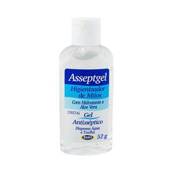 Alcool-em-Gel-Anti-Septico-Asseptgel-52g-16678.00