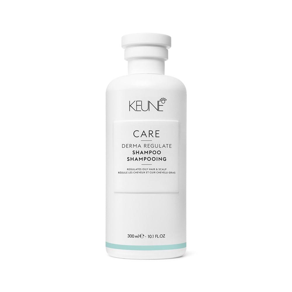 Shampoo-Keune-Care-Derma-Regulate-300ml