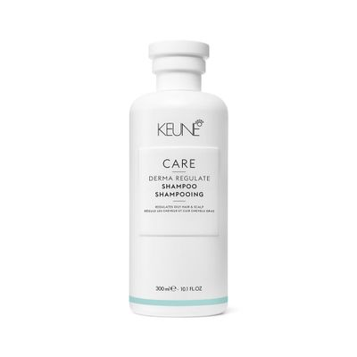 Shampoo-Keune-Care-Derma-Regulate-300ml