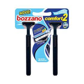Aparelho-de-Barbear-Bozzano-Comfort-2-com-2-Unidades-22551.00