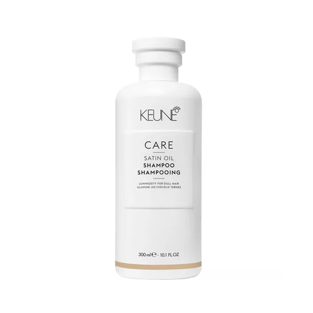 Shampoo-Keune-Care-Satin-Oil-300ml