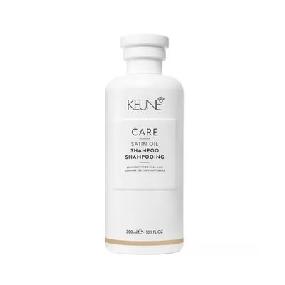 Shampoo-Keune-Care-Satin-Oil-300ml
