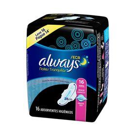 Absorvente-Always-Noites-Tranquilas-com-Abas-Seca-Leve-16-Pague-14-29145.00