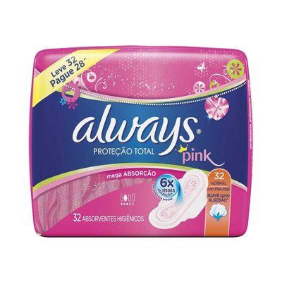Absorvente-Always-Protecao-Total-com-Abas-Suave-Leve-32-Pague-26-38402.00