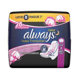 Absorvente-Always-Protecao-Total-Noites-Tranquilas-com-Abas-Suave-Leve-8-Pague-7-29147.00