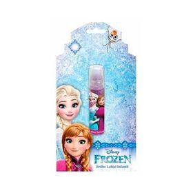 Brilho-Labial-Disney--Infantil-Glitter-Frozen
