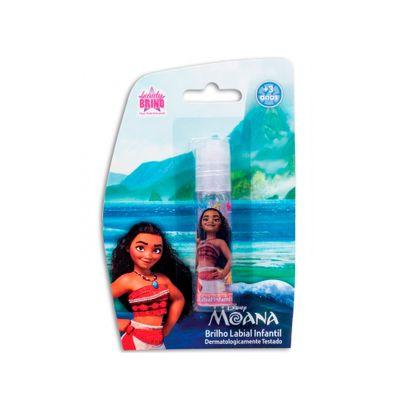 Brilho-Labial-Disney-Infantil-Glitter-Moana