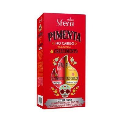 Kit-Sfera-Pimenta-Shampoo-300ml---Condicionador-300ml-39381.04